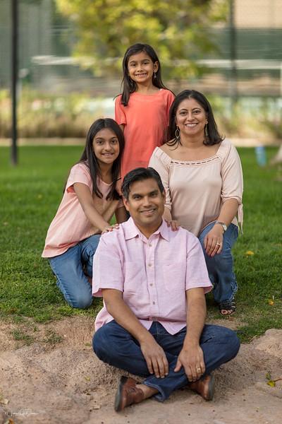 Urvi Family-12.jpg