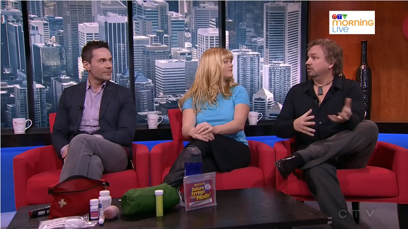Dave and Deb on CTV 2.png