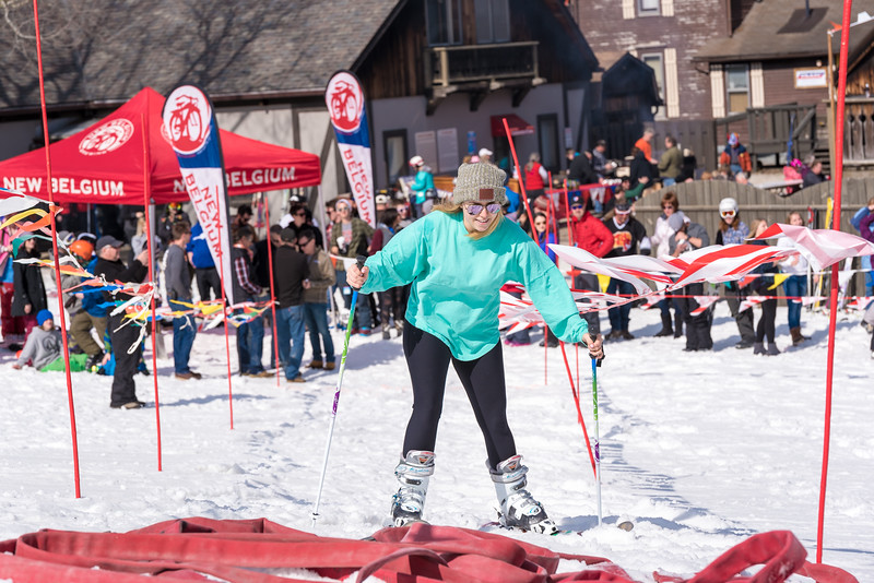 55th-Carnival-2016_Snow-Trails-1559.jpg