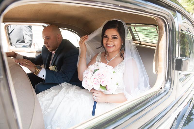 Estefany + Omar wedding photography-592.jpg