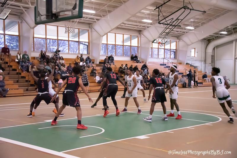 2019_SCC_Mens_Basketball_072.JPG