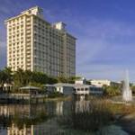 2012-Bonita Springs_FL