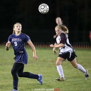 Odessa/Watkins Soccer 9-23-15