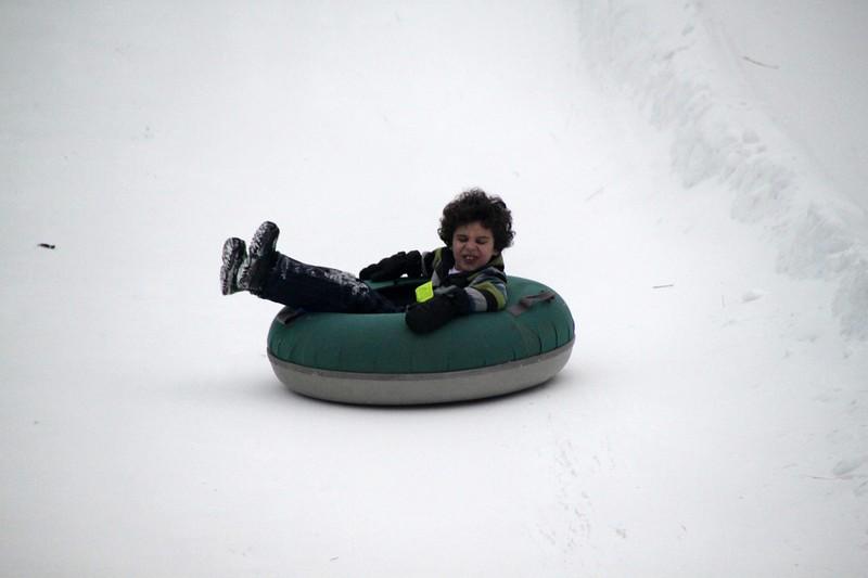 Ian Sliding-43.jpg