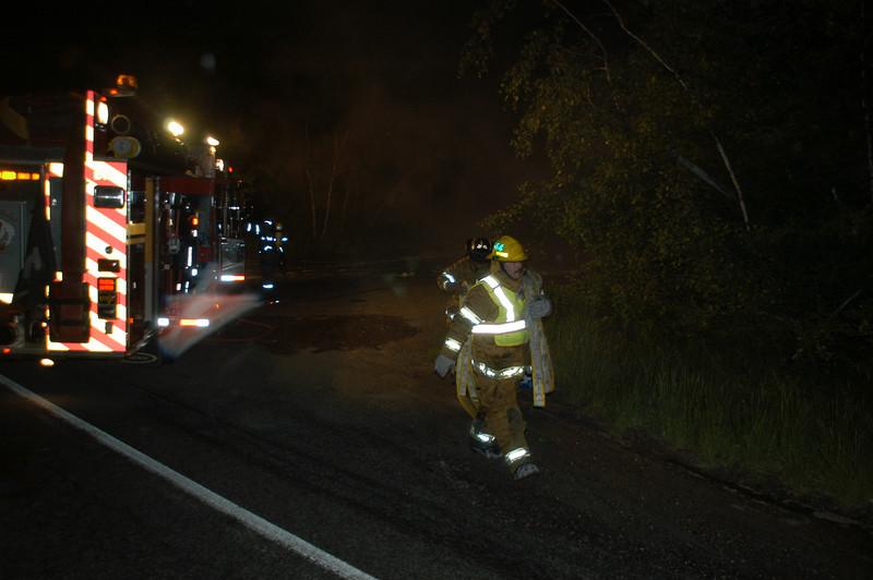 mahanoy township vehicle fire 2 5-22-2010 021.JPG