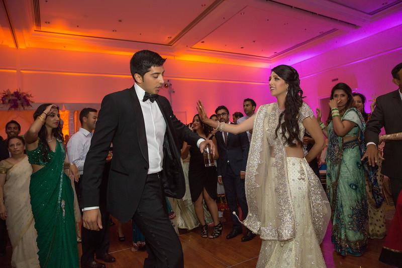 Nisha_Rishi_Wedding-1644.jpg