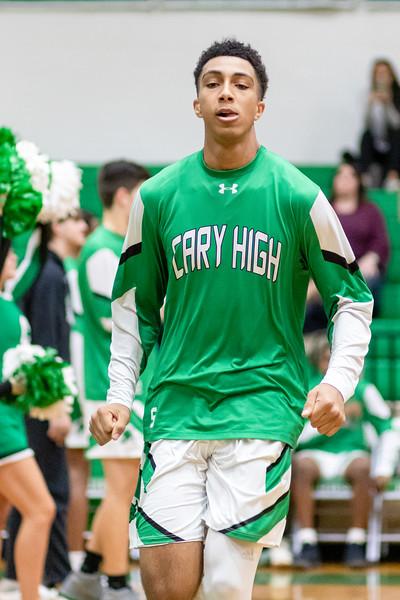Cary High 9.jpg