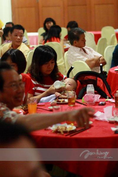 Zhi Qiang & Xiao Jing Wedding_2009.05.31_00466.jpg