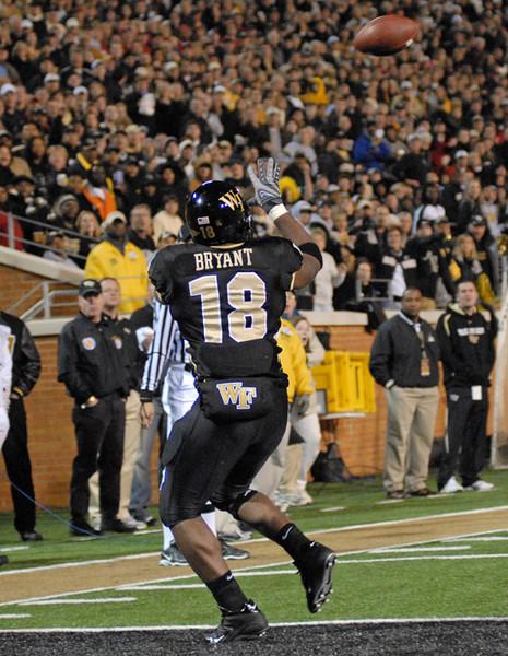WAKE-NCSU Bryant TD.jpg
