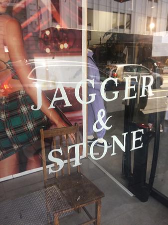 JAGGER & STONE 01.jpg
