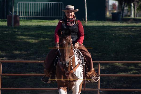 Rider 248