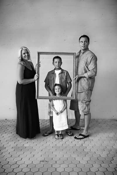 Perez Family PRINT Edits 7.26.14 (46 of 81).JPG