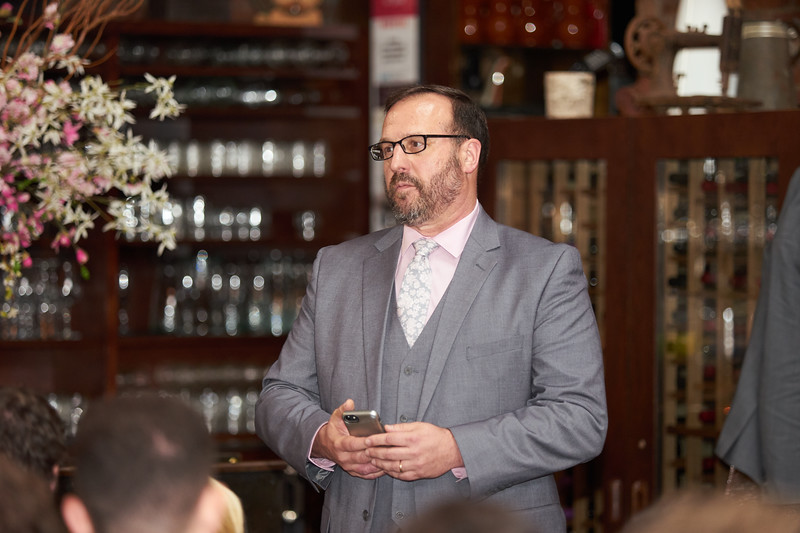 James_Celine Wedding 0860.jpg