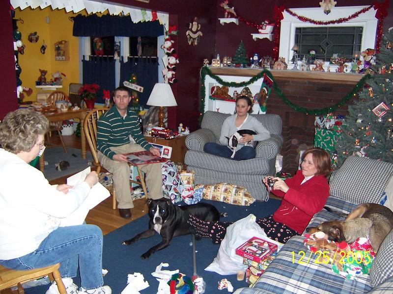 Christmas 2005(5).jpg