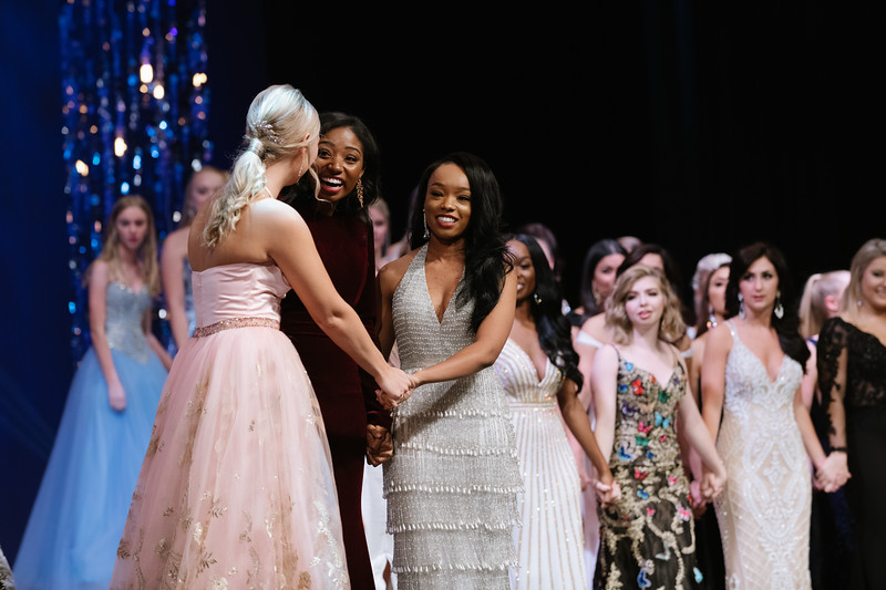 20190615_Miss Indiana Pageant-4898.jpg