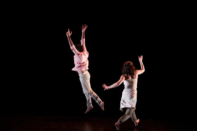 Kizuna Dance Tech Rehearsal258.jpg