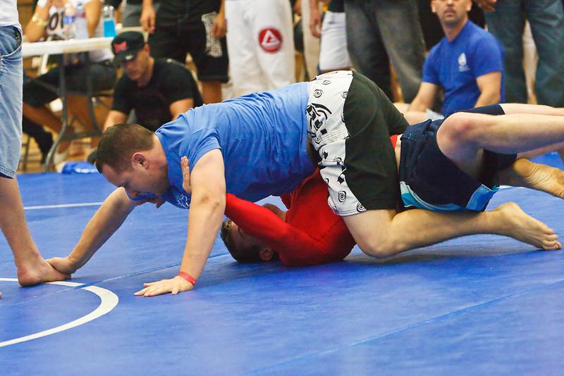MMA_Houston_20090418_0906.jpg
