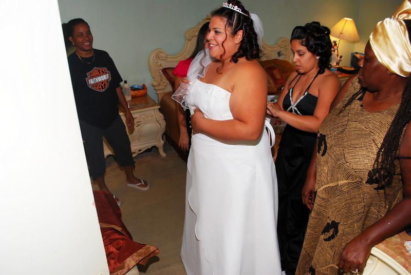 Wedding 10-24-09_0077.JPG