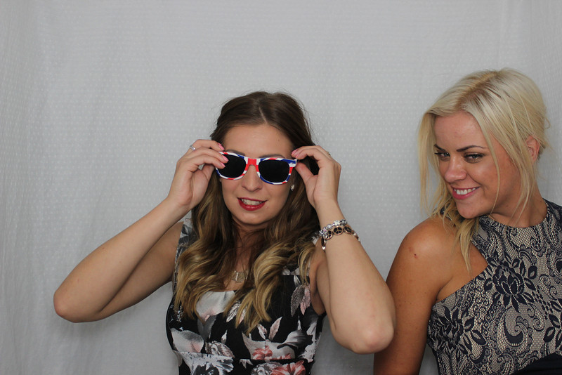 Hereford Photobooth Hire 10592.JPG