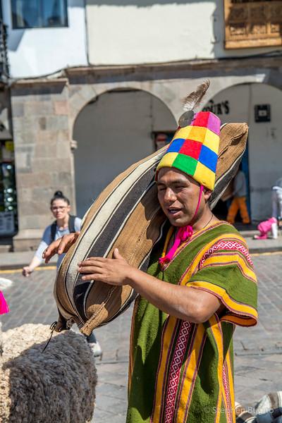 Cusco-2786.jpg