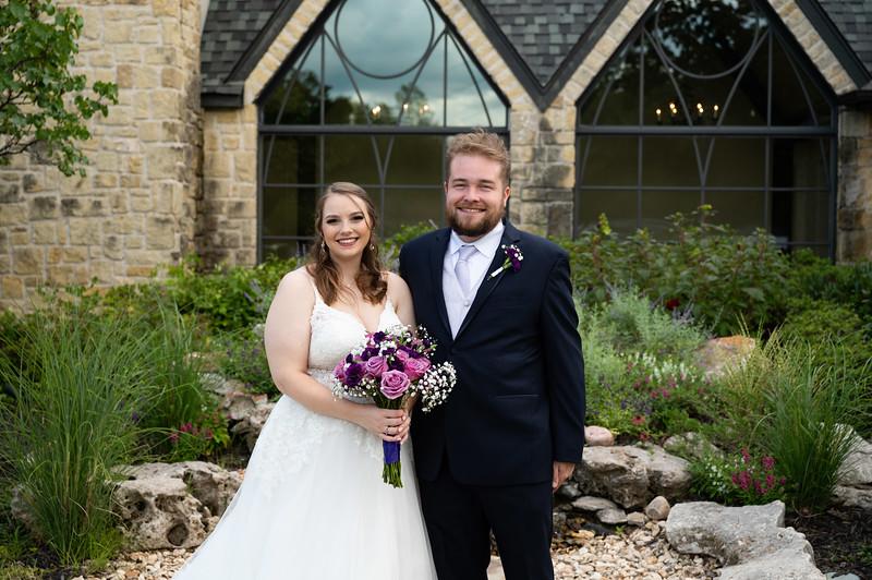 wed (72 of 454).jpg