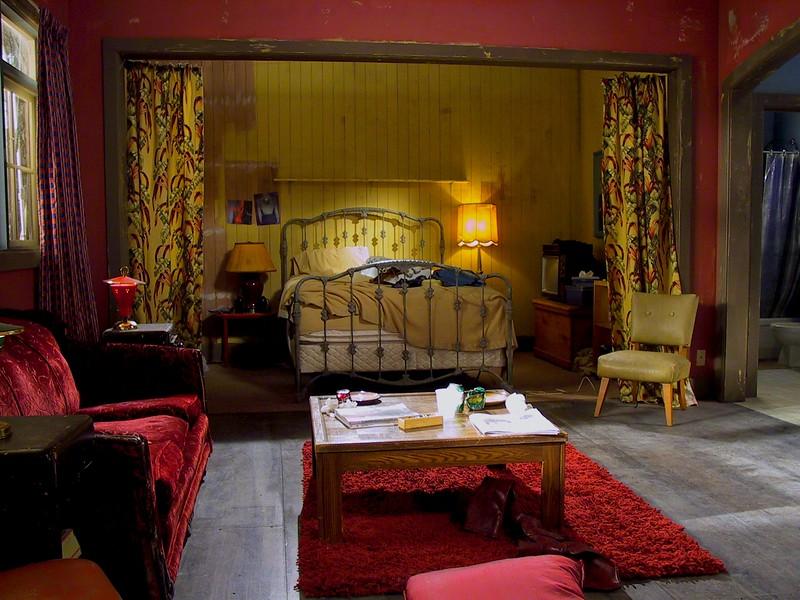 APARTMENT BED NICHE.JPG
