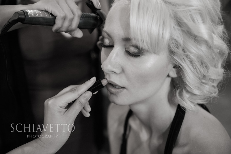 Schiavetto_Photography20160814_-1104258.JPG