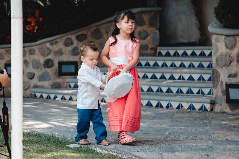 A&A boda ( Jardín Arekas, Cuernavaca, Morelos )-179.jpg