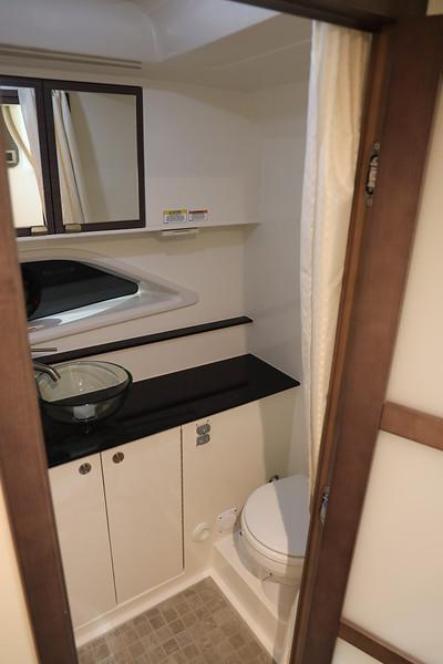 2020-Sundancer-320-Europe-toilet-shower-1.jpg