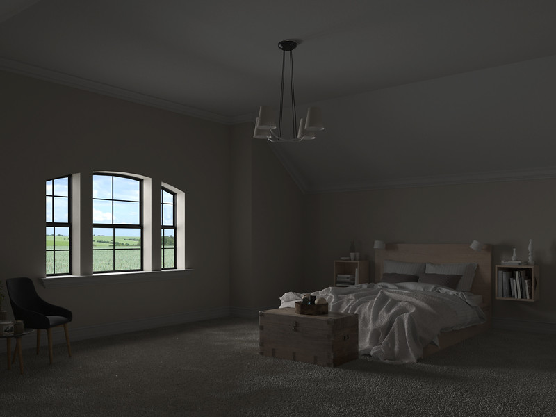 velux-gallery-bedroom-148.jpg