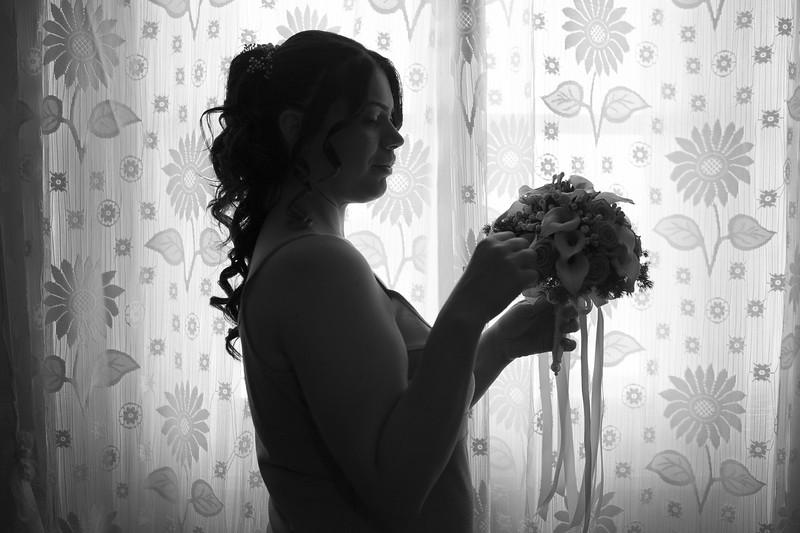 Wedding -sparse14.jpg