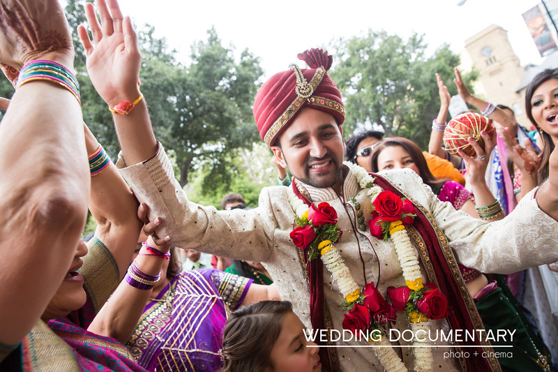Rajul_Samir_Wedding-364.jpg