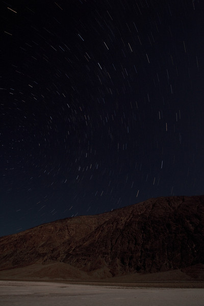 star trail 3_MG_4731.jpg