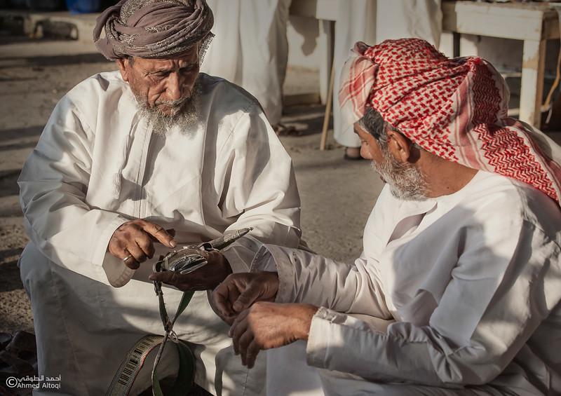 Traditional market (121)- Oman.jpg