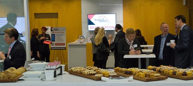 A-Team Group RegTech Summit NYC Nov 17 (32 of 193).jpg