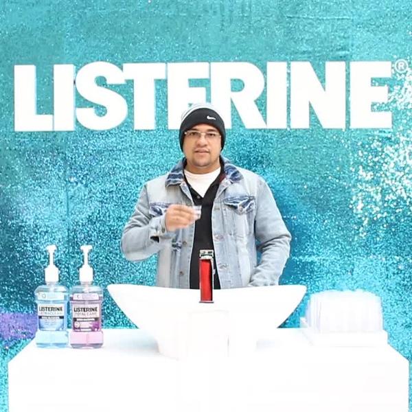 Listerine_NYC_021.mp4