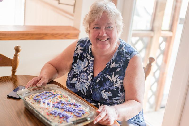 Sue Sue 70th Birthday July 2021-11.jpg