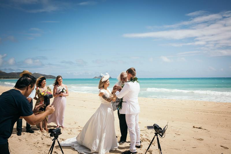 ben-n-m-wedding-2019-52.jpg