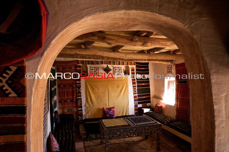 0209-Marocco-012.jpg