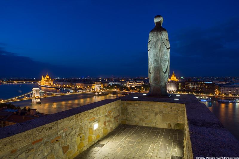 Budapest_DSC2672-web.jpg
