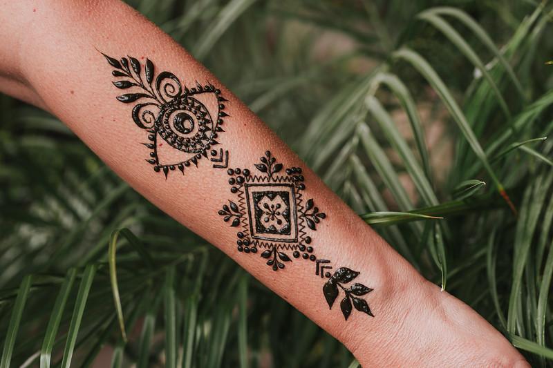 Henna_Con_2018_Jenny_Rolapp_Photography-148.jpg
