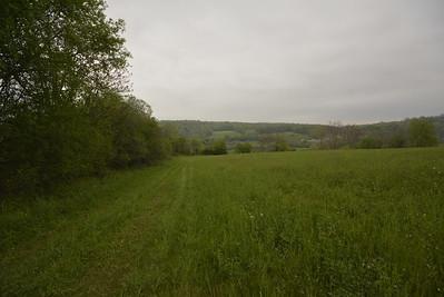 Brooksfields Farms