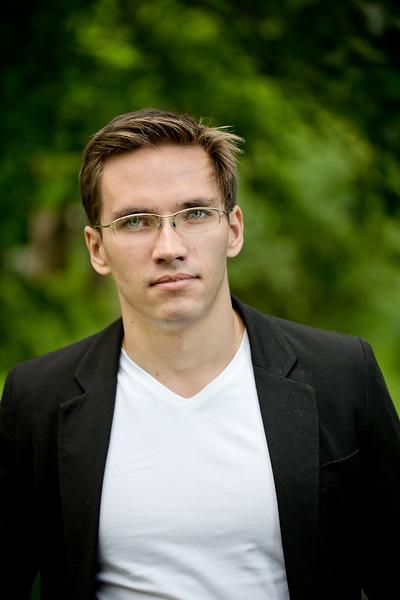 Nikolay_Artemenko_JHM_02.jpg