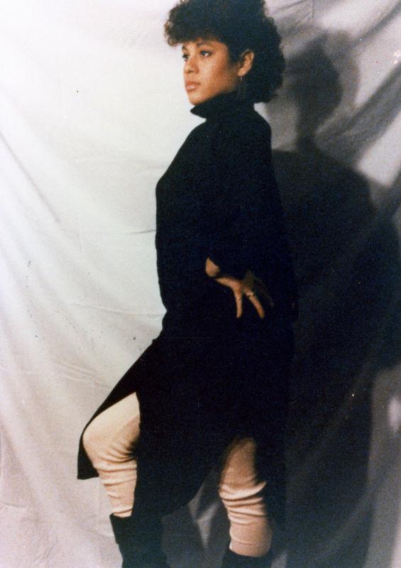 1988 07 17 - Belinda Aponte 01.jpg