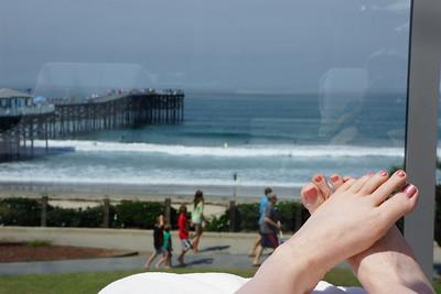 Pacific Beach 8-2014