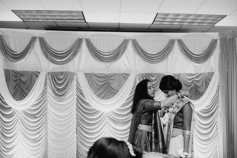 Le Cape Weddings_Isha + Purvik-936.jpg