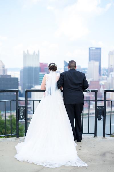 1067-Trybus-Wedding.jpg