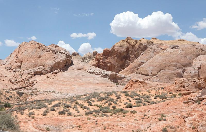 Valley of Fire NV2-9985.jpg