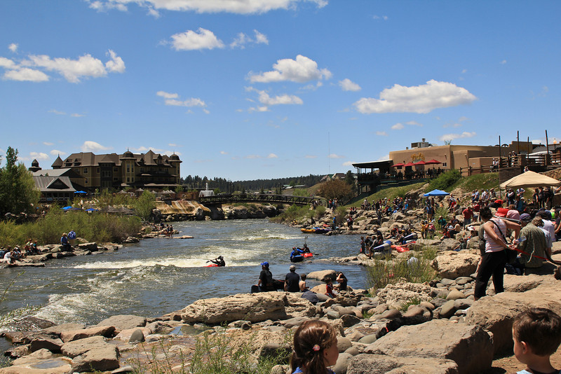 120519 Riverfest (139).jpg