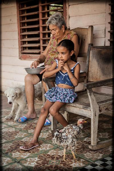Cuba-Trinidad-IMG_2288.jpg
